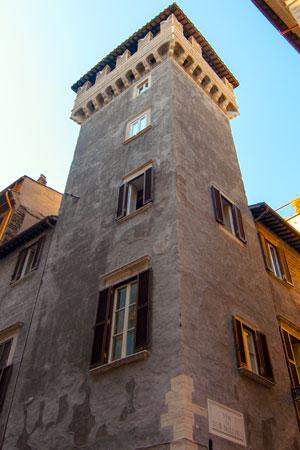 Mista_Pisa_tormillina_3046_300_torre