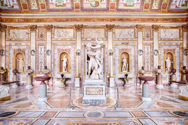 Galleria-Borghese-1-Rome-Information